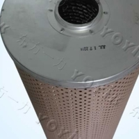 DP109.燃机油动机滤芯DP109EA20V-W