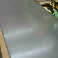 供应抗疲劳5083进口铝板厂家