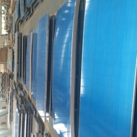 3003防锈铝板,氧化铝瓦板