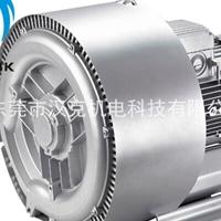 汉克高压风泵直供大流量高压风泵