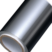 铝箔 厂家 电话:18660152989