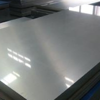 (铝网)1.2毫米304不锈钢板价格【新闻】