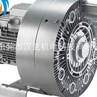 汉克高压风泵直供纸巾机械高压风泵