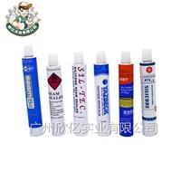 优质小胶水管,防腐蚀胶水管,精美铝胶水管