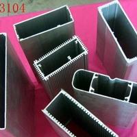 圓管方管鋁型材來圖來樣開模生產