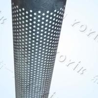 (YOYIK-30万)定冷水滤芯SGLQ-600A玩转双11