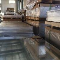 供应火车产品 5052-H34铝合金板