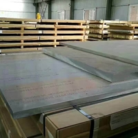 防AlMgSi0.5锈耐腐蚀铝板