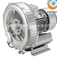 汉克高压风泵直供沼气输送高压风泵