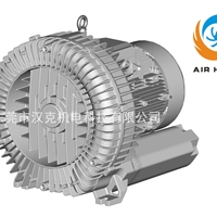 汉克高压风泵直供环保除尘高压风泵
