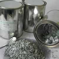 家具漆家具描银用24um闪银浆