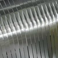 淮南5005铝合金带(电缆带)直销厂家