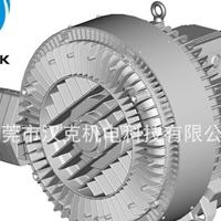 汉克高压风泵直供防腐蚀高压风泵