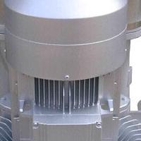 汉克高压风泵直供防爆高压风泵