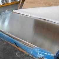 进口铝板5083H321铝板材