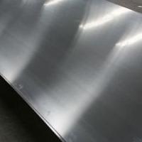 供应A2017高防锈耐蚀进口航空铝板