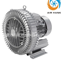 汉克高压风泵直供单相高压风泵