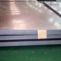 供应耐腐蚀防锈AlCuMg1铝合金厚薄板