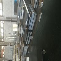 长期易冲压AlCuSiMg铝带材质供应