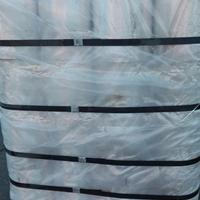 扬州6063合金铝管+圆盘铝管