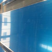 供应国产耐腐蚀6005防锈铝合金板