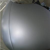 铝单板幕墙天花镂空冲孔板雕花铝板造型厂家