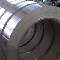 广州6063A超薄铝带(环保铝带)价格加工厂家