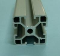 供應鋁型材 工業鋁型材