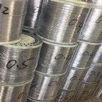 供應5052鋁合金焊絲,鋁焊條
