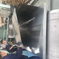 供应抗疲劳AlZnMgCu1.5进口铝板超大超宽