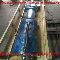 中拓吊装式液压劈裂机批发安全可靠