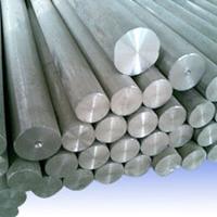 2A49 2A50 2B50铝材
