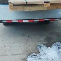 供应国产耐腐蚀AlMgSi0.5防锈铝合金板