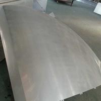 铝单板木纹铝板木纹铝材吊顶铝单板墙面装饰