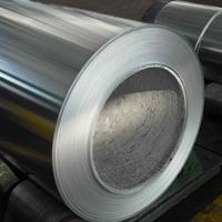 茂名6043超薄铝带(环保铝带)价格加工厂家