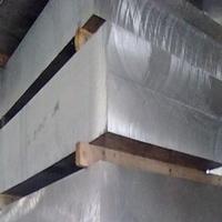 硬質2017鋁合金板硬度多少
