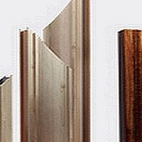 电泳铝材 值得信赖  佳美铝业