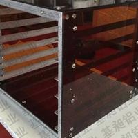 弧焊房挡光房玻璃房设备房机械房订做