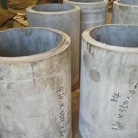 大慶7075鋁管,合金鋁管