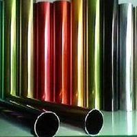 供应5754铝管挤压管厂家、生产商厂家