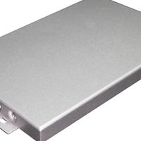 铝单板 冲孔铝单板 幕墙冲孔铝单板