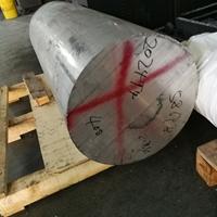 2024T4大口径铝棒零切 进口美标铝棒