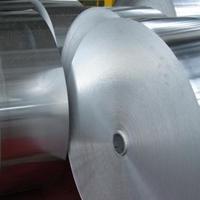 南充3005超薄铝带(环保铝带)国标价格