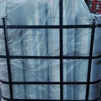 大慶7075鋁管,精密鋁管