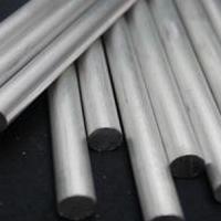 导电用合金铝棒销售价格  纯铝铝棒批发