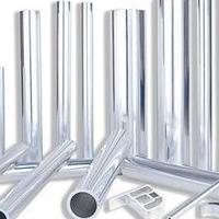 直销LF6铝管航空天铝板供应商
