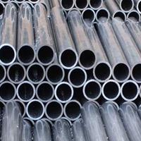 国际薄壁LY12无缝铝管、西南铝直销