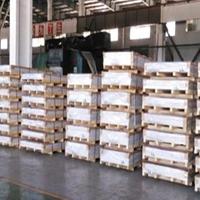 上海 5083铝板市场