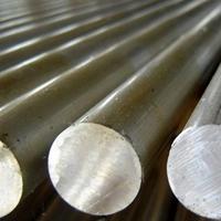 供應西南鋁LF6環保六角鋁棒規格