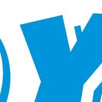 yoyik平板电加热器\4Q16085 (df发电机)